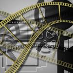 Saiba como preservar e conservar acervos audiovisuais
