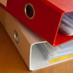 Vagas disponíveis para a acção de formação sobre a elaboração de um manual de arquivo