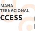 ISCTE-IUL promove dois eventos na Semana Internacional de Acesso Aberto