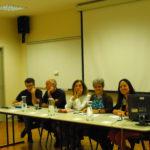 """Ciclo de debates """"Bibliotecas, Arquivos e Museus: acesso à informação"""""""