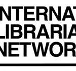 Conheça o International Librarians Network e a partilha internacional de experiências!