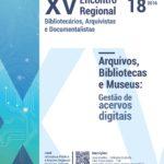 Gestão de Acervos Digitais em análise no Encontro Regional dos Açores da BAD