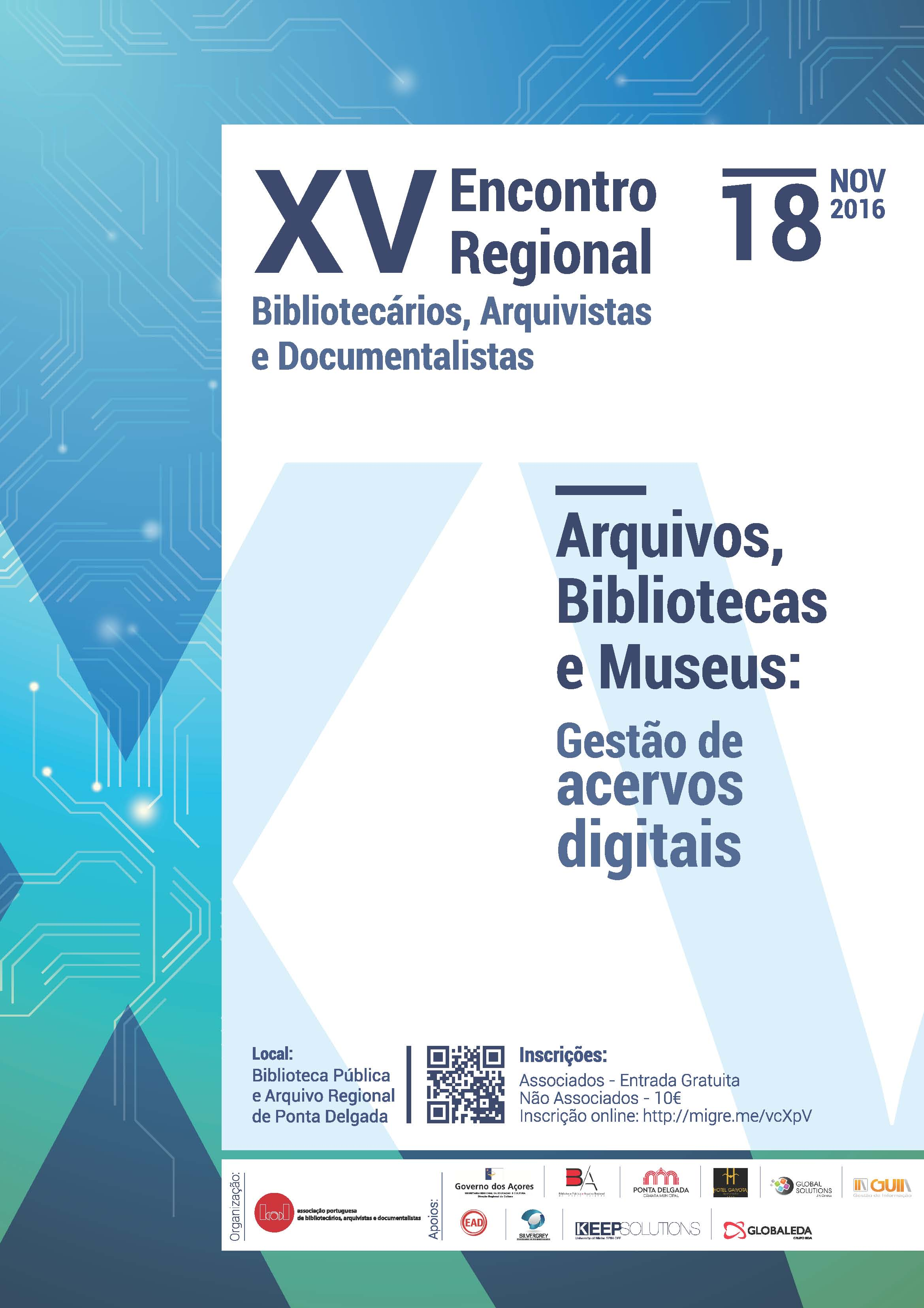 xv-encontro-regional-cartaz-a3