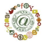 Saiba tudo sobre a comunicação de marketing e as redes sociais