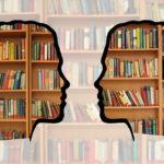 Participe no último seminário do ano sobre as boas práticas no atendimento em bibliotecas!
