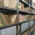 Últimos lugares para a ação de formação contínua sobre a descrição e a indexação nos arquivos – Realização já confirmada!