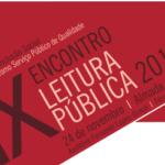 """Encontro da Região de Setúbal discute """"As bibliotecas como serviço público de qualidade"""""""