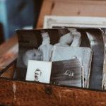 Últimas vagas para a ação de formação sobre preservação de coleções de fotografia com abertura garantida!