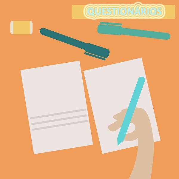 Saiba tudo sobre a elaboração e análise de questionários
