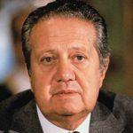 Um tributo singelo ao Presidente Mário Soares