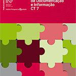 Publicações da Biblioteca Nacional de Portugal