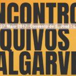 Lagoa recebe o V Encontro de Arquivos do Algarve