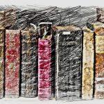 Próximo curso e-learning sobre gestão de coleções em bibliotecas já em maio!