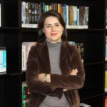 Sónia Almeida no Sou Bibliotecári@