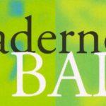 Cadernos BAD: suspensão do prazo de submissão de artigos