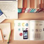 Saiba mais sobre literacia digital, mediática e da informação com esta formação contínua!