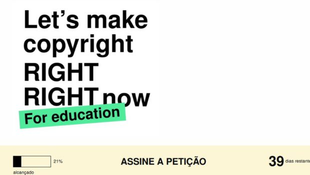 Right Copyright