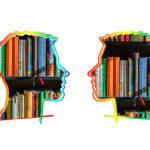 Beja acolhe seminário sobre literatura e formação de públicos