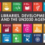 Agenda 2030 em Portugal