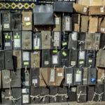 Oficinas formativas sobre Avaliação, seleção e eliminação de documentos acumulados