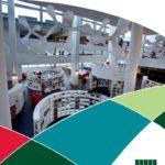 Acesso e oportunidades para todos: como as bibliotecas contribuem para a Agenda 2030