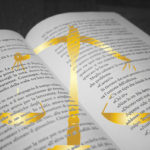 Saiba tudo sobre o direito de autor nas bibliotecas!