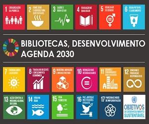 IFLA e Agenda 2030
