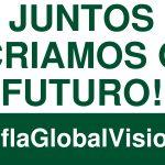 05 e 06 de julho #iflaGlobalVision Workshop Madrid