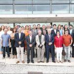 Oeste CIM e DGLAB assinam protocolo de cooperação