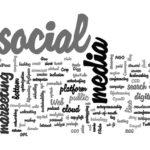 Évora acolhe seminário sobre ferramentas de análise textual em nuvens de palavras