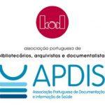 """BAD e APDIS juntas """"Transformando o nosso Mundo: a Agenda para o Desenvolvimento Sustentável de 2030"""""""