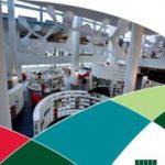 BAD e APDIS realizam sessão pública sobre a Agenda 2030
