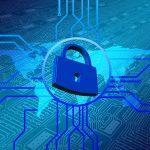 Regulamento Europeu de Proteção de Dados Pessoais em debate promovido pela BAD
