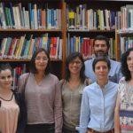 """""""A minha biblioteca é a tua biblioteca"""": visita à Biblioteca da Faculdade de Psicologia / Instituto de Educação da Universidade de Lisboa"""