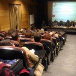 II Conferência do Grupo de Trabalho Sistemas de Informação em Museus da BAD