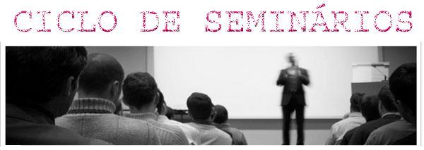 seminarios BAD