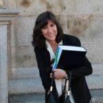 HOMENAGEM A ANA FRANQUEIRA | 19 de Março, pelas 18 horas, na Fundação Calouste Gulbenkian
