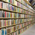 Saiba gerir as coleções da sua biblioteca: Realização confirmada!