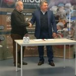Celebrado acordo para a constituição da Rede Intermunicipal de Bibliotecas do Baixo Alentejo