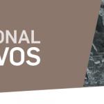 A Câmara Municipal de Almada em parceria com a BAD celebram o Dia Internacional dos Arquivos