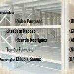 Comemoração do Dia Internacional dos Arquivos | Delegação Açores da BAD