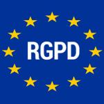 RGDP: Confirme os seus dados para continuar a receber informações da BAD