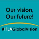 15 e 16 de maio a BAD estará na #IflaGlobalVision em Paris