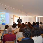 Ferreira do Alentejo recebeu a 3ª edição do Encontro BAD ao Sul