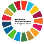 """Prémio """"Bibliotecas: Desenvolvimento e a Agenda 2030"""""""