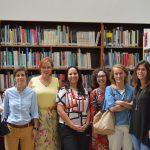 """""""A minha biblioteca é a tua biblioteca"""": programa de mobilidade na Biblioteca da Faculdade de Psicologia / Instituto de Educação da Universidade de Lisboa"""