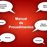 Quer elaborar um manual de procedimentos? Este curso e-learning é para si!