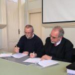 Rede Intermunicipal de Bibliotecas Públicas Municipais: CIM Alto Minho e DGLAB assinam acordo de cooperação