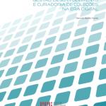 """Sobre o e-book """"Bibliotecas escolares - gestão, desenvolvimento e curadoria de coleções na era digital"""" de Manuela Barreto Nunes"""