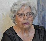 Maria José Moura (1937-2018)